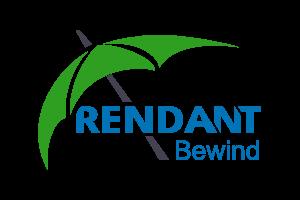 Rendant Bewind